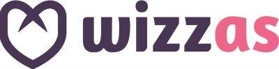 logo Wizzas