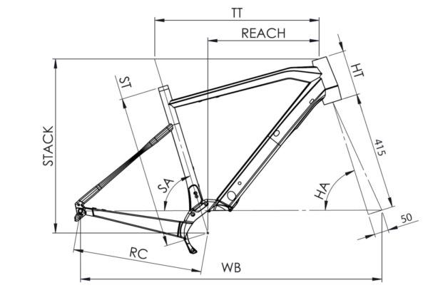 Moustache Dimanche 28 Geometry