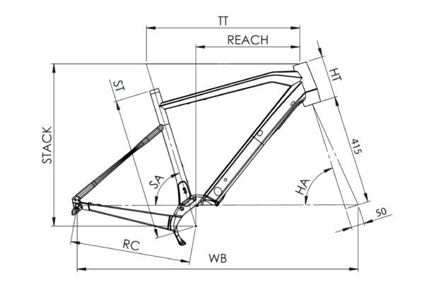 Moustache Dimanche 29 Geometry
