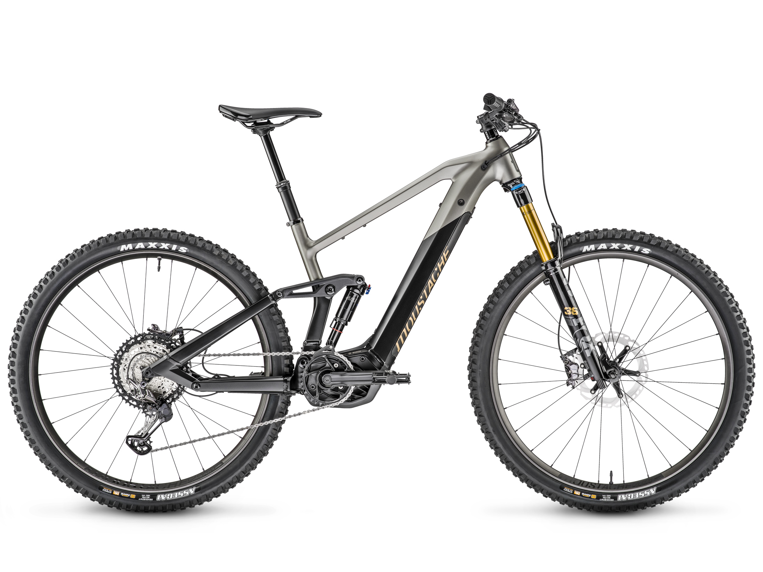 Mb-s10-13-5-trail-10-s